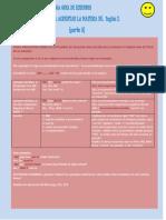 118048113 Guia de Estudio Ingles 2 Prepa Abierta PARTE 3