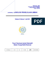 Jurnal Lengkap Vol 14-1-2011