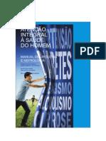 FO874 Manual Uro Nefro