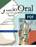 02 Libro Del Discente