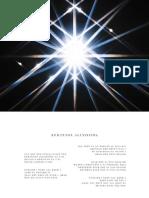 Digital Booklet - Synthetica