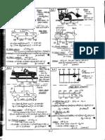 Pdf vector mechanics