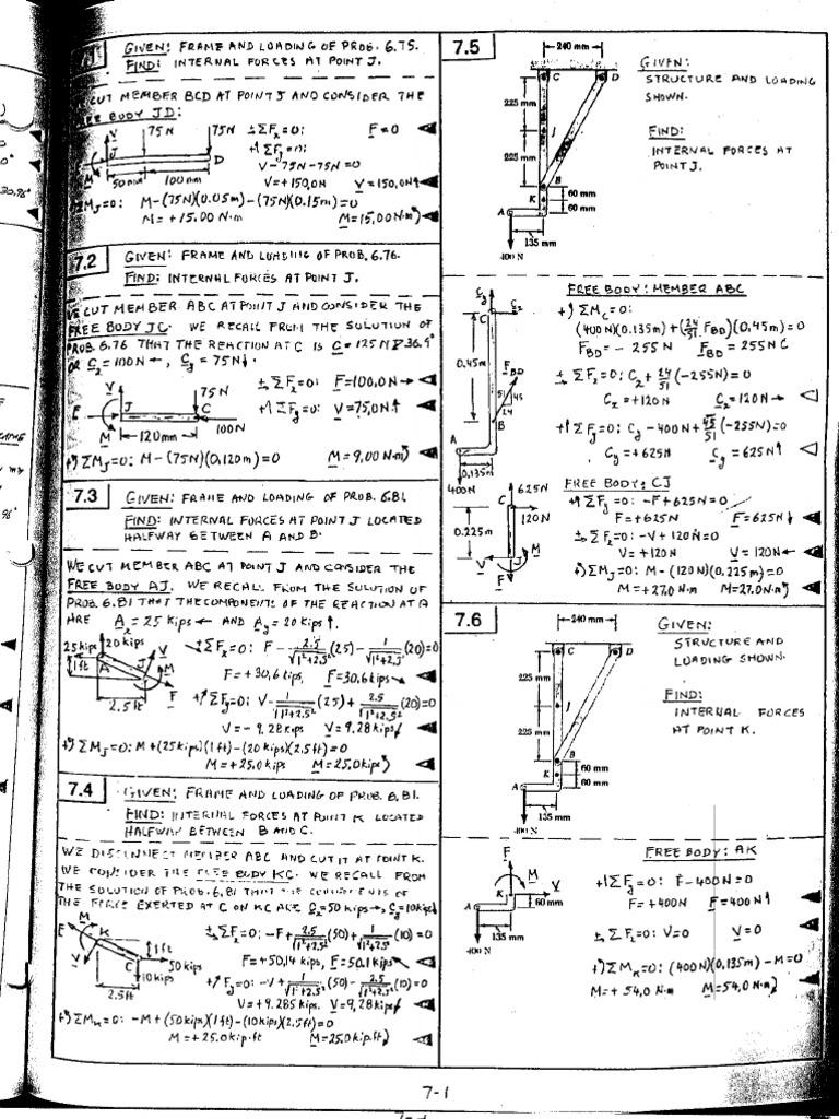 engineering mechanics dynamics 13th edition pdf