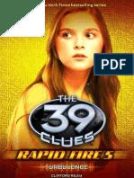 39 Clues The Medusa Plot Pdf