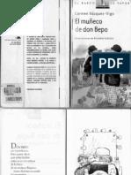 El Mu Eco de Don Bepo