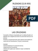 LAS CRUZADAS 1.pdf