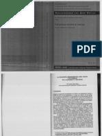 Estudios Sobre El Texto