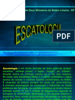 escatologia-100118045559-phpapp02