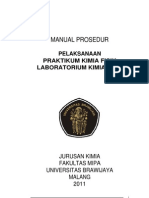 QUÍMICA INORGÂNICA I - pdf