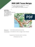 IT 102 Enduro Camp Ciocco Info