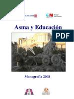 AsmayEducacion2008