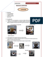 PRACTICA DE FLOCULACIÓN.inform (Recuperado)