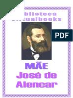Alencar, José de - Mãe - PT