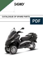 piaggio mp3 400 workshop manual motor oil transmission mechanics rh scribd com piaggio mp3 300 manual piaggio mp3 500 manual pdf