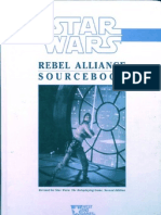 SWd6 Rebel Alliance Source Book