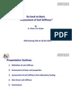 D Internet Myiemorgmy Iemms Assets Doc Alldoc Document 2594 Go
