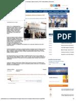 09-01-13 Puebla Noticias - Mejorar la imagen urbana de los municipios, detona el turismo