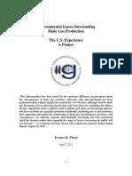2_2012-Apr_IGU Environmental Issues and Shale Gas