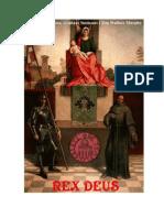 Rex Deus