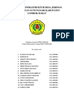 Proposal Kkn Tematik.fixadit