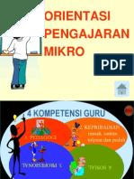 2-Orientasi-Pengajaran-Mikro1