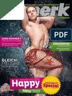 Hinnerk EPaper 01 2013