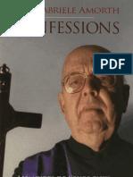 confessions pére Gabriele Amorth