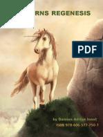 Unicorns regenesis