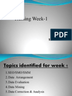 RUVA WEEK1  ppt (1)