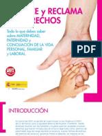 ConoceyReclamaTusDerechos UGT Mujer1851778949