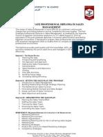 Sales-Management-Post-Graduate-Diploma