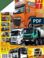 2013 01 Camion Truck & Bus Magazin