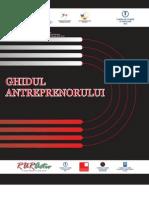 Ghidul_Antreprenorului