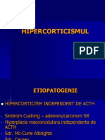 HIPERCORTICISMUL-1
