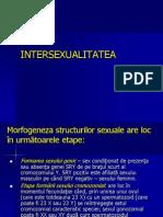 Intersexual It a Tea