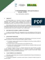Subvencao2012-TecnologiaAssistivaeditalpublicado29-11-2012