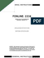 f Online 2238