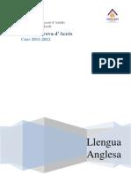 Dossier d'Anglès