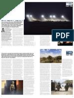 Combat Camera Team - Professional Photographer Magazine Part Two