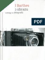 85958611-Roland-Barthes-Światło-obrazu