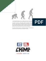 Workfolio visual chimp