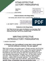 Writing Intros.pptx