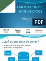 IBD-Clase01