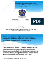 PPT Jurnal Fix