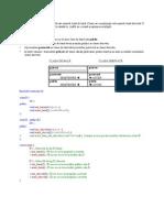 Mostenirea C++