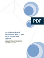 Internet Based Interactive Data Acquisition System.pdf