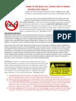 noto666.pdf