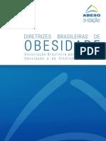 diretrizes_brasileiras_obesidade_2009_2010_1