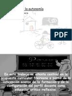 Paulo Feire Presentacion