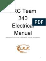 frcteam340electricalhandbook